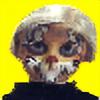 JAE462's avatar