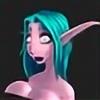 Jaeana's avatar