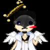JaeAnjos's avatar