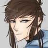 jaeaxce's avatar
