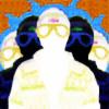 Jaeba's avatar