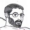 Jaebird88's avatar