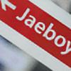 Jaeboy's avatar