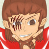 Jaecie's avatar