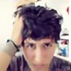 jaecreed's avatar
