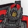 Jaedave's avatar