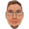 JAEdger's avatar