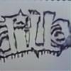 jaedilla's avatar