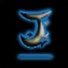 Jaedle's avatar
