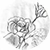 JaeFarmer's avatar