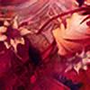 Jaefine's avatar
