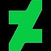 Jaegar19Ultima's avatar