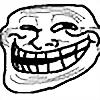 jaeger-jaquez's avatar