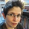 JaegerDesigns20's avatar