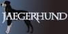Jaegerhund