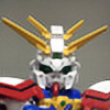 JaegerMcJaegerson's avatar