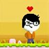 jaego17's avatar