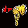Jaehms's avatar