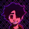 JaeinkeDsgnz's avatar