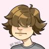 JAEJJ's avatar