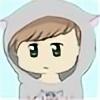 Jaejje's avatar