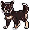 jaekaito's avatar