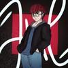 JaeKeii's avatar