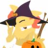 Jaelachan's avatar