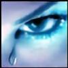 Jaellra's avatar