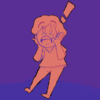 Jaelpowlow's avatar