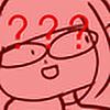 JaelynDoodles's avatar