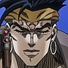 Jaelynmoore8's avatar