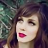 Jaelysa's avatar