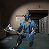 jaemanroyal19's avatar