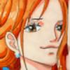 Jaenelle-20's avatar