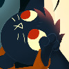 JAEneth's avatar