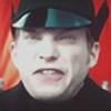 jaeon009's avatar