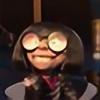 JaeOnasi's avatar