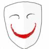 Jaerid's avatar