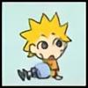 Jaesan's avatar