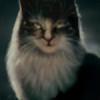 jaesana's avatar
