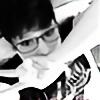 Jaeseop's avatar