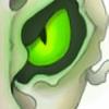 Jaestring's avatar