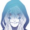 Jaeta's avatar