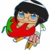 JaeTeaEll's avatar