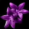JaetteTroll's avatar