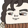 jaev98's avatar