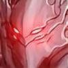 Jaevulen's avatar
