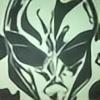 JaeWu's avatar
