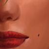 Jaeyd's avatar